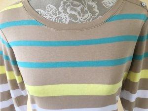 BRAX Shirt, Gr. 40, UNGETRAGEN