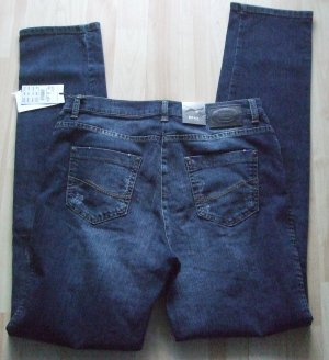 BRAX Slim Fit Jeans – Mary  - W29 L34