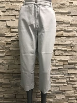 Brax Capris light blue