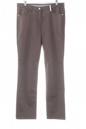 Brax Straight-Leg Jeans mehrfarbig Casual-Look