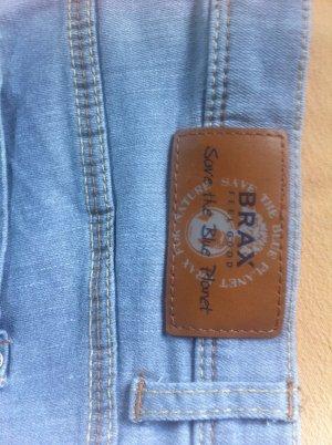 """""""Brax"""" strechJeans, 40, neuwertig , keine Risse etc. ! Zustand SUPER"""