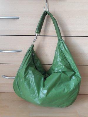 Bree Handbag green