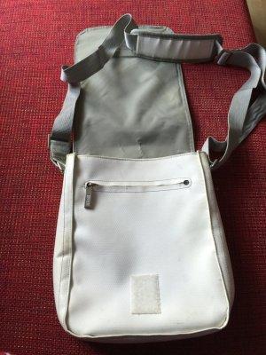 Bree Damen Tasche ( weiß )