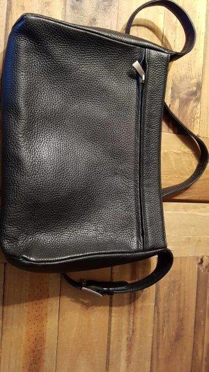 BREE Handtasche