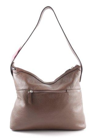 Bree Handbag brown casual look