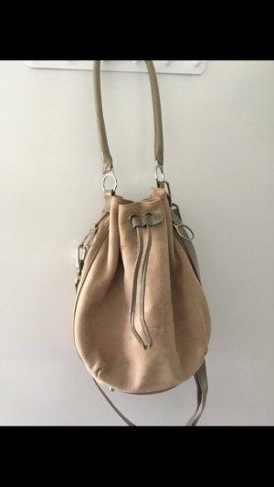 Bree Handtasche: Beuteltasche