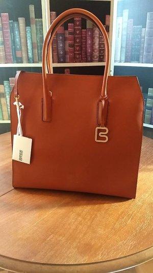 BREE Handtasche, Cambridge, NEU, OP 499 Euro