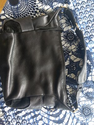 Bree Handtasche Leder