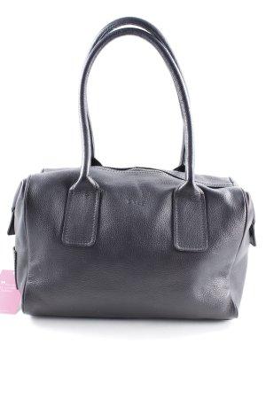 Bree Handtasche schwarz Elegant