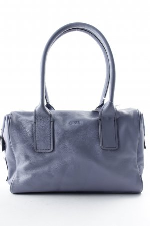 Bree Carry Bag slate-gray elegant