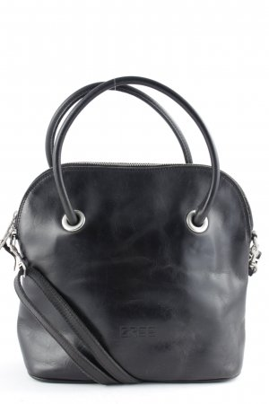 Bree Carry Bag black elegant