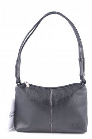 Bree Carry Bag black classic style