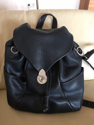 Bree Leder Tasche