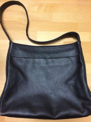 BREE Nappa-Leder Handtasche