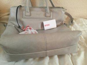 BREE - NEU - Brigitte Edition, Handtasche Shopper Großes Exemplar!