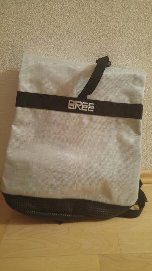 BREE Punch Rucksackhandtasche