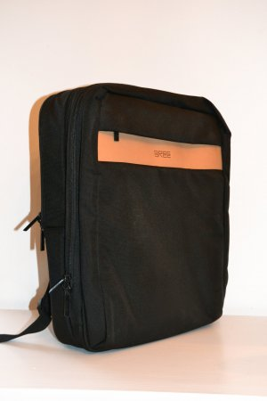 BREE Rucksack Laptop Daypack