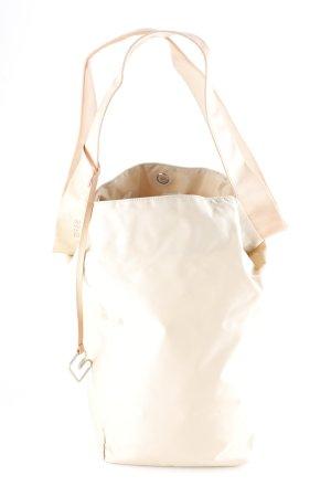 Bree Shopper beige-nude Casual-Look