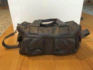 Bree Tasche aus Leder