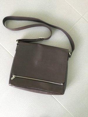 BREE Tasche / Cross Tasche / Laptop Tasche