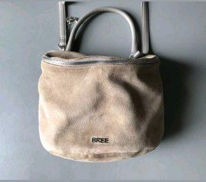 Bree Tasche neuwertig