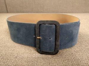 H&M Hip Belt azure