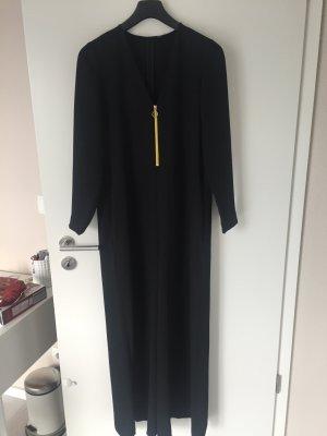 Breiter Jumpsuit Overall von Zara