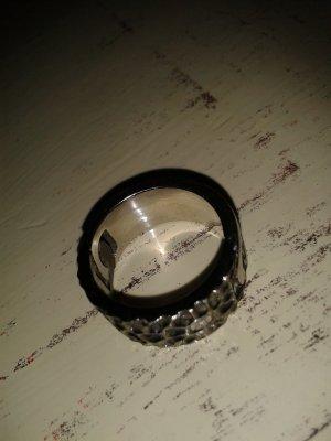 Breiter Ring von Morellato