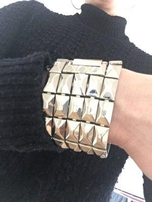 Breites Armband von D&G