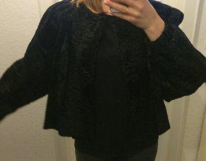 Breitschwanz Persianer Jacke