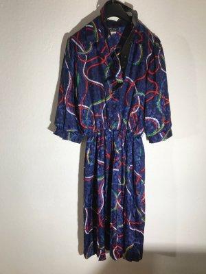 Breli Vintage Kleid, Gr.M/L