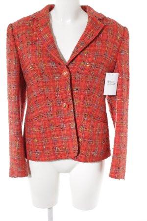 Breuninger Exquisit Tweedblazer meliert Elegant