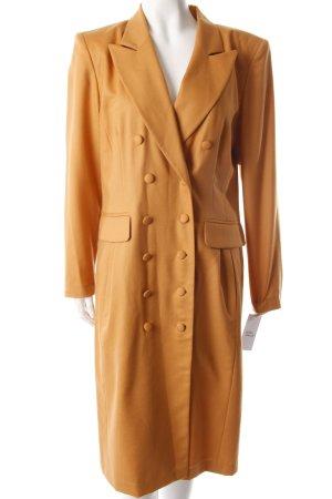 Breuninger Exquisite trenchcoat