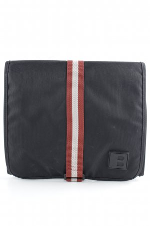Breuninger Messengerbag multicolored casual look