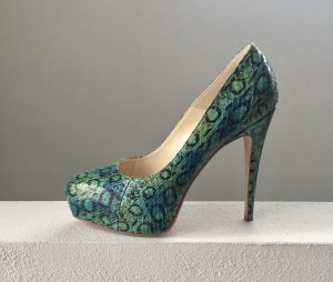 Brian Atwood Pumps!!!