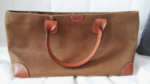 Bric's Handtasche BLF01825 Life Collection - Preis ist VB