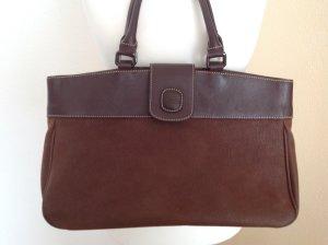 Bric's Handbag brown