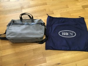 Bric's Life Bussines Carry On Bag