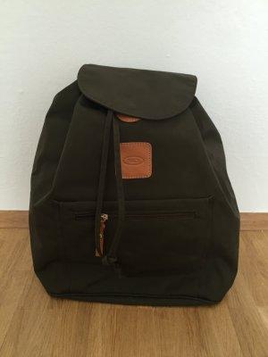Bric´s Vintage Rucksack