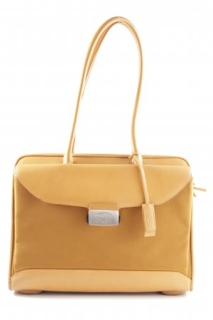 Brics Carry Bag primrose business style