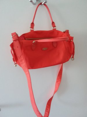 Brics Tasche orange