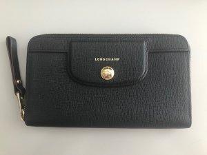 Brieftasche/Portmonnaie Le Pliage Heritage
