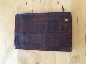 Brieftasche von Aigner