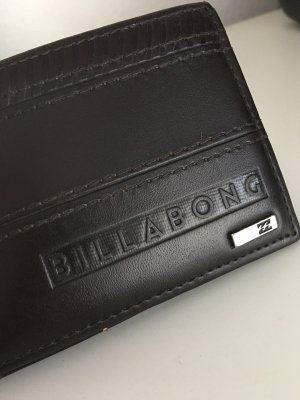 Billabong Wallet multicolored