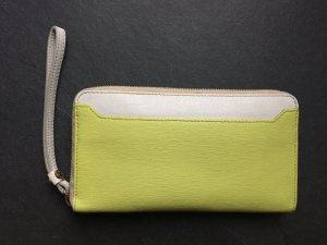Brieftasche von Furla