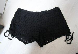 Brigitte Bardot Shorts Hose