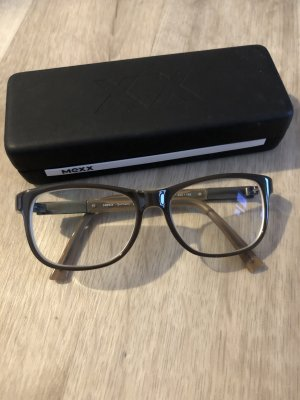 Mexx Glasses multicolored