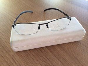 Brille aus dem Hause MYKITA