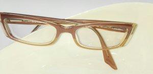 Brendel Glasses nude-dusky pink