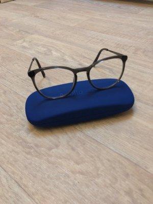 Marc O'Polo Gafas taupe-gris oscuro